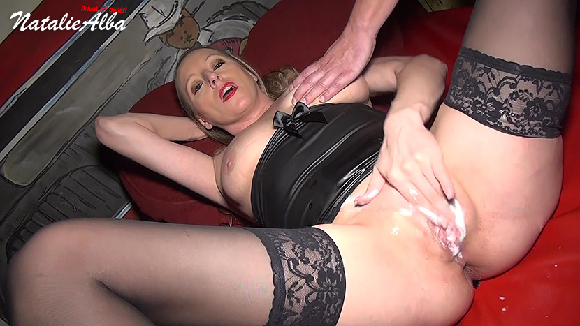 Gangbang mit lia louise und penny payne - 3 7